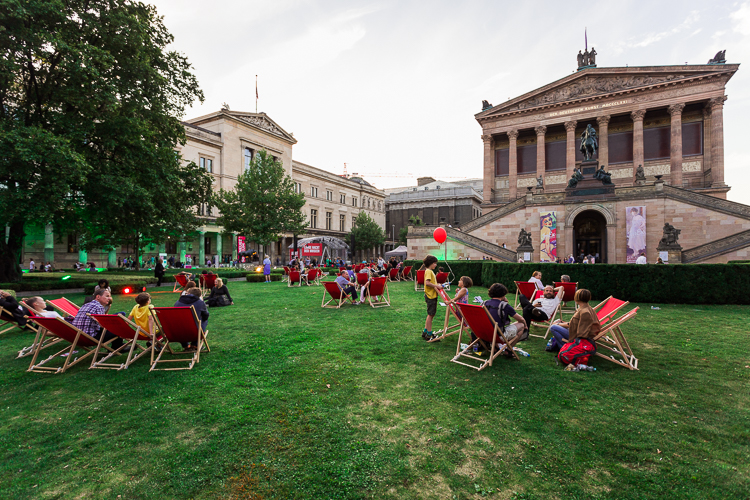 20150829 - _MG_9406- BerlijnBlog Alte Nationalgalerie