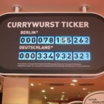 currywurstticker