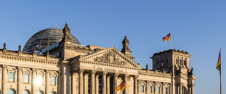 IMG_0565 Reichstag