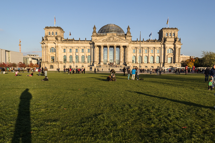 IMG_0575 Reichstag