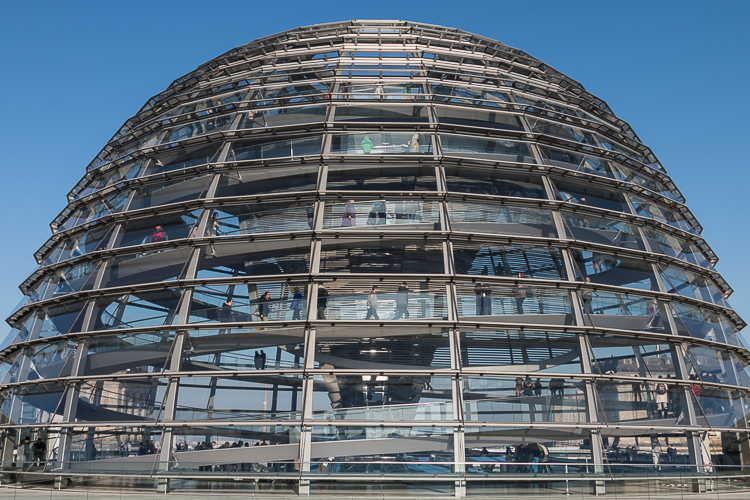 IMG_2626 Reichstag