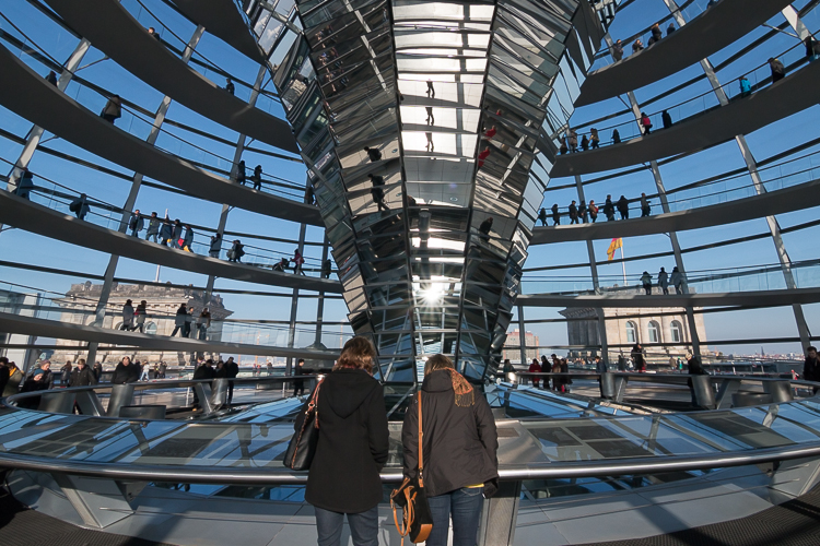 IMG_2642 Reichstag