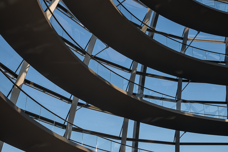 IMG_2671 Reichstag