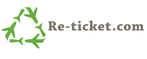 Re-ticket.com