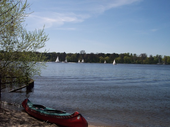 Wannsee 1