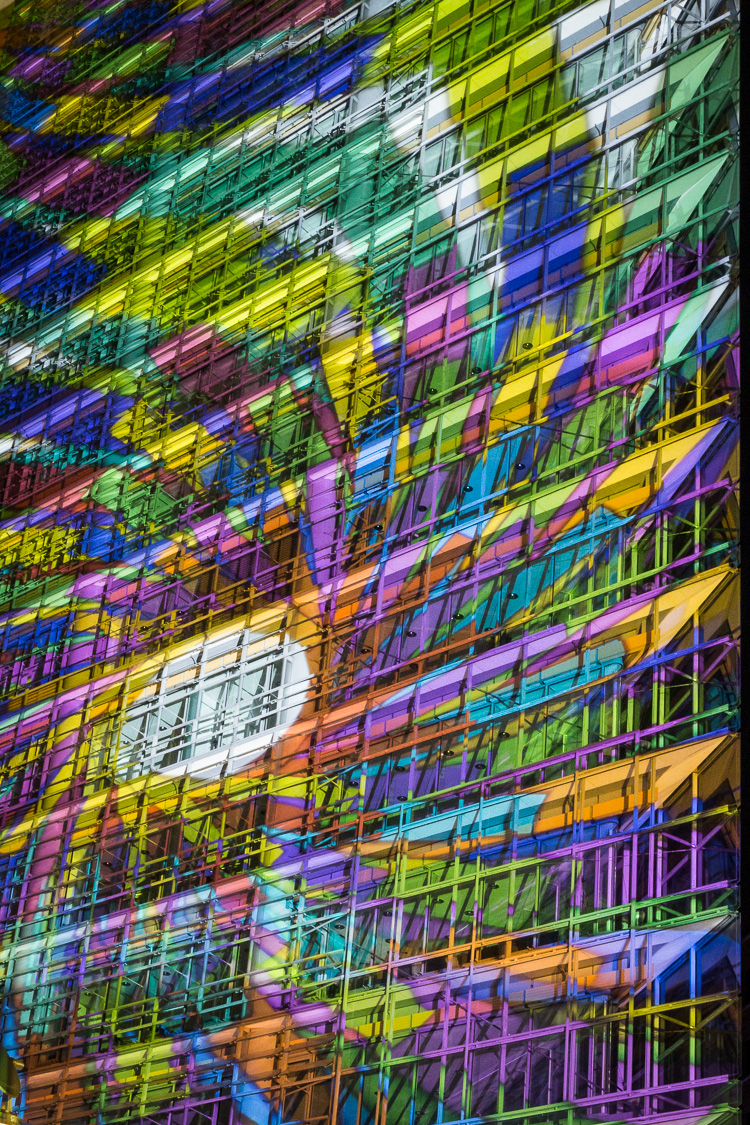 20141012 - _MG_4280- BerlijnBlog Festival of Lights 2014
