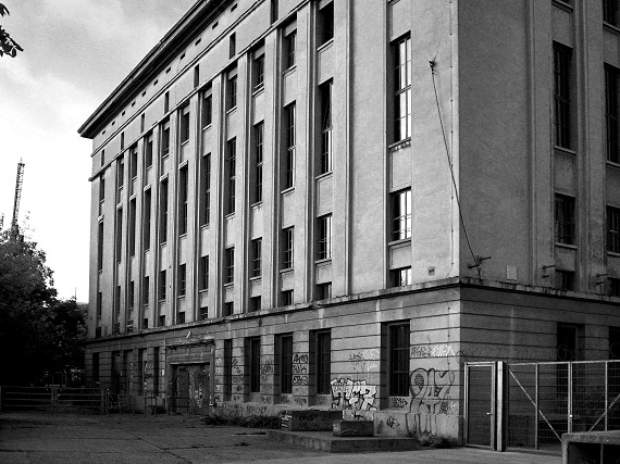 Berghain-Black-and-White