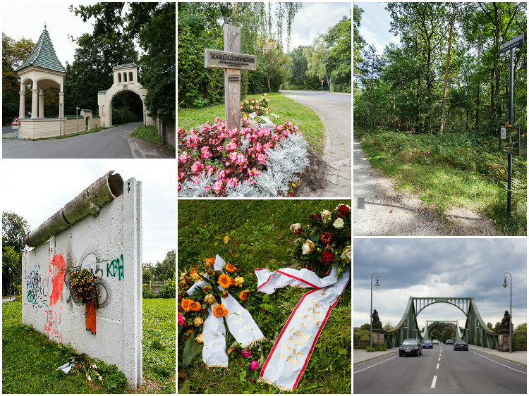 collage-mauerweg-3