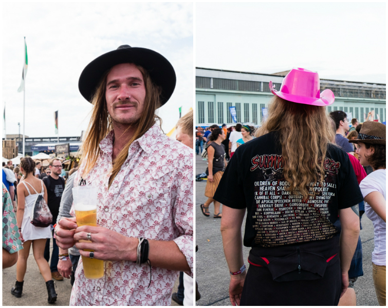 lollapaloozaberlin2015