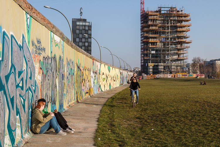 20140309 - IMG_3631- BerlijnBlog East Side Gallery