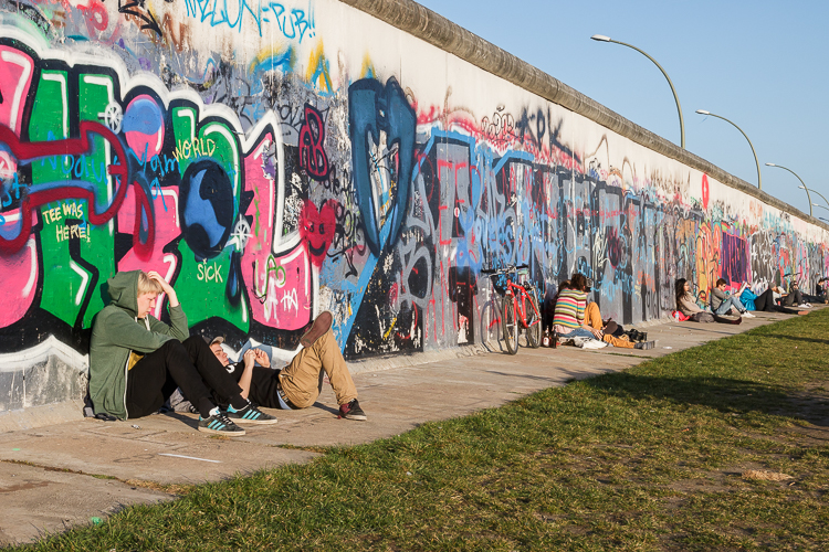 20140309 - IMG_3659- BerlijnBlog East Side Gallery