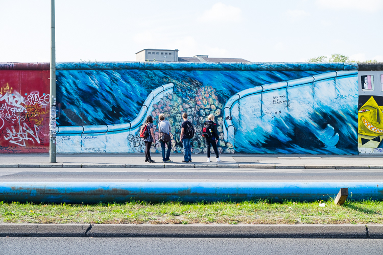 20150924 - _DSF3654- BerlijnBlog East Side Gallery