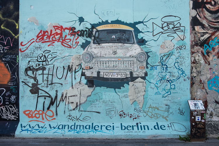 20150924 - _DSF3690- BerlijnBlog East Side Gallery