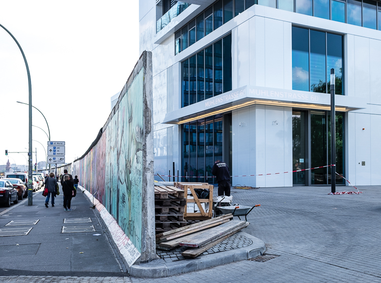 20150924 - _DSF3692- BerlijnBlog East Side Gallery