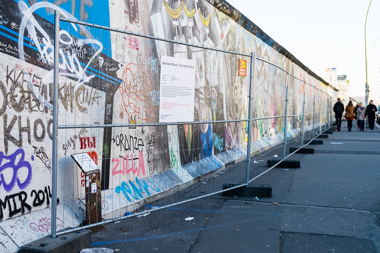 20151208 - _DSF7283- BerlijnBlog East Side Gallery