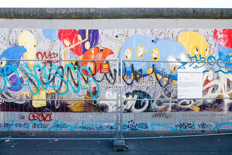 20151208 - _DSF7287- BerlijnBlog East Side Gallery