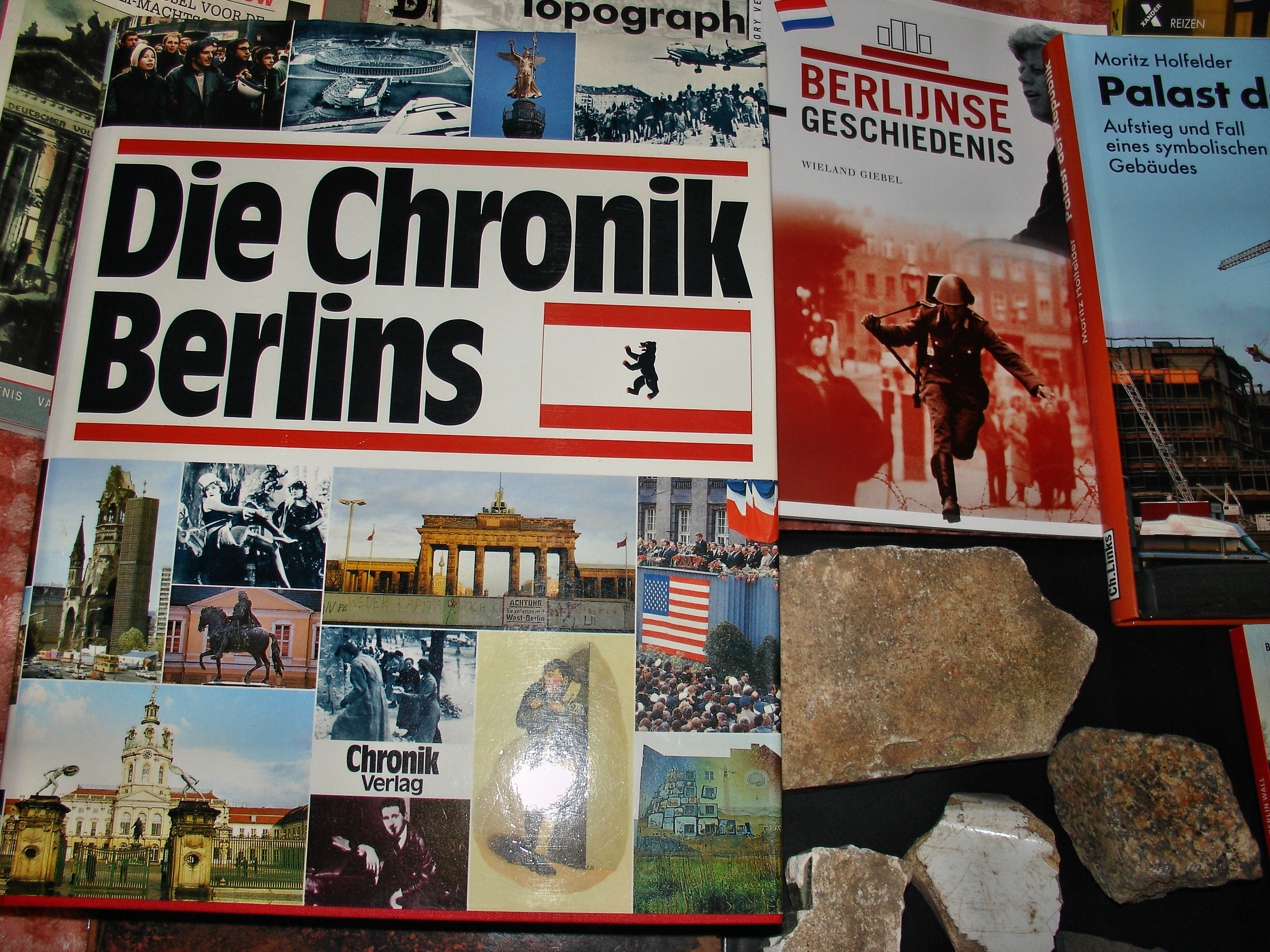 F06_die Chronik Berlins