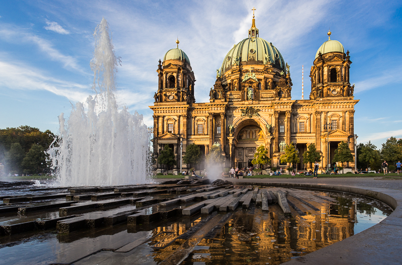 20150829 - _MG_9365- BerlijnBlog Berliner Dom