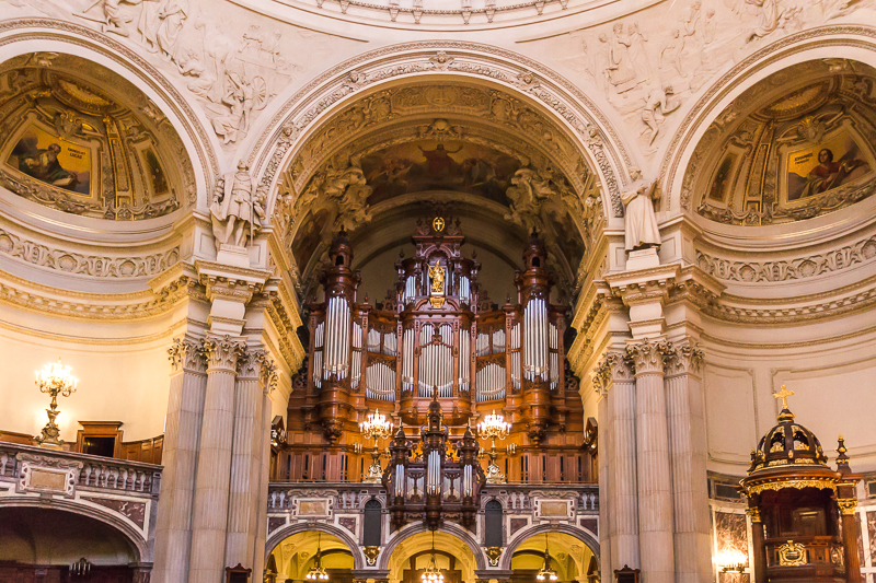 20150829 - _MG_9382- BerlijnBlog Berliner Dom
