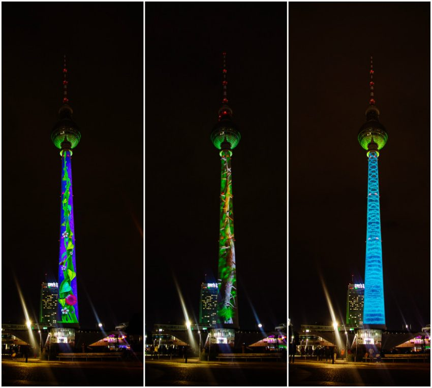 festival-of-lights-2016-fernsehturm