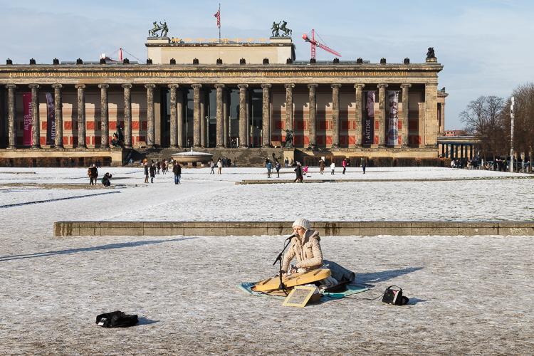 20140201 - IMG_2379- BerlijnBlog winter in Berlijn