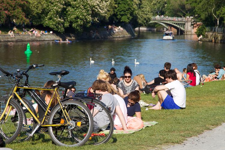 20130519 - _MG_7553 - 2013-05-19 at 18-06-01- BerlijnBlog Berlijn zomertips