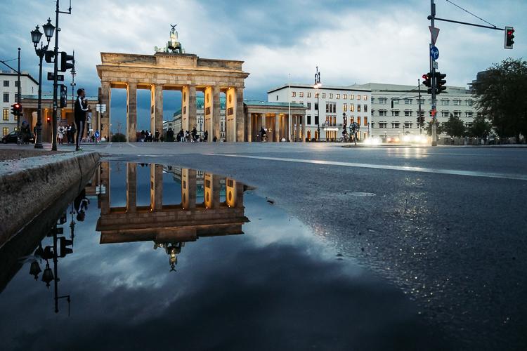 20150910 - P1170698- BerlijnBlog Fotodagboek 42