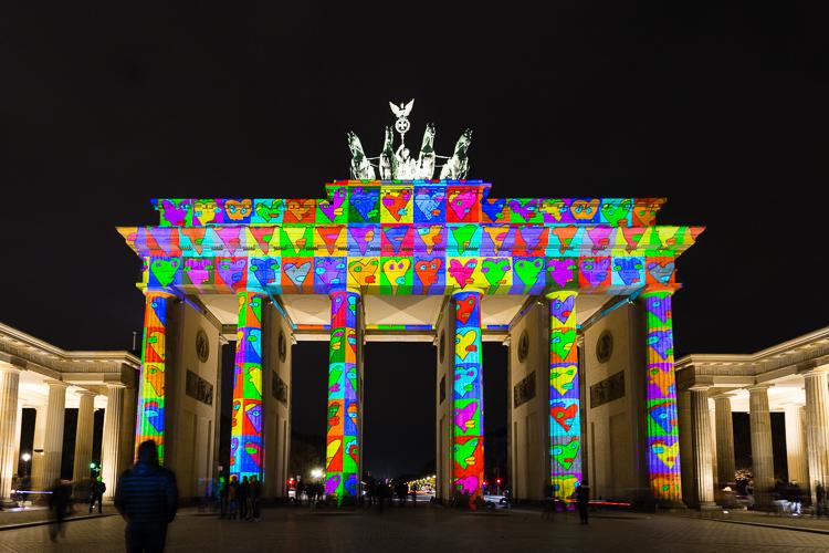 20151012 - _MG_0071- BerlijnBlog