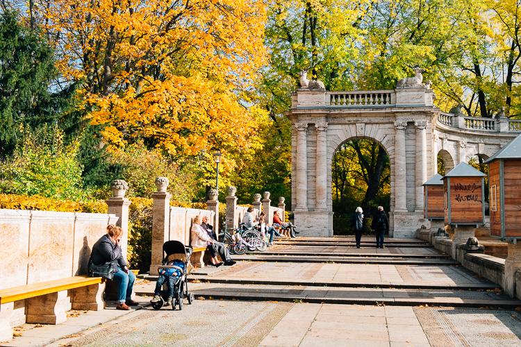20151024 - _DSF5661- BerlijnBlog herfstwandeling Volkspark Friedrichshain