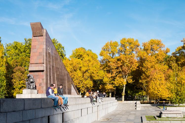 20151026 - _DSF5885- BerlijnBlog herfst 2015 Treptower Park