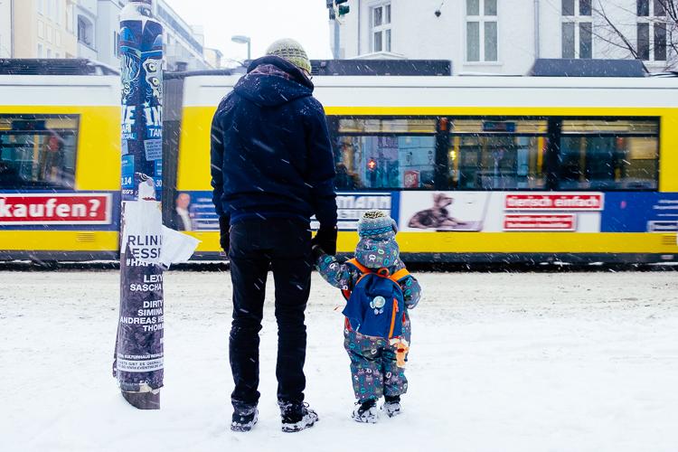 20160106 - _DSF8028- BerlijnBlog sneeuw in Berlijn