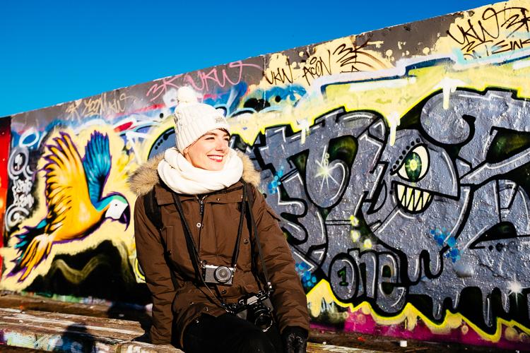 20160109 - FUJI2122- BerlijnBlog Fotodagboek 50