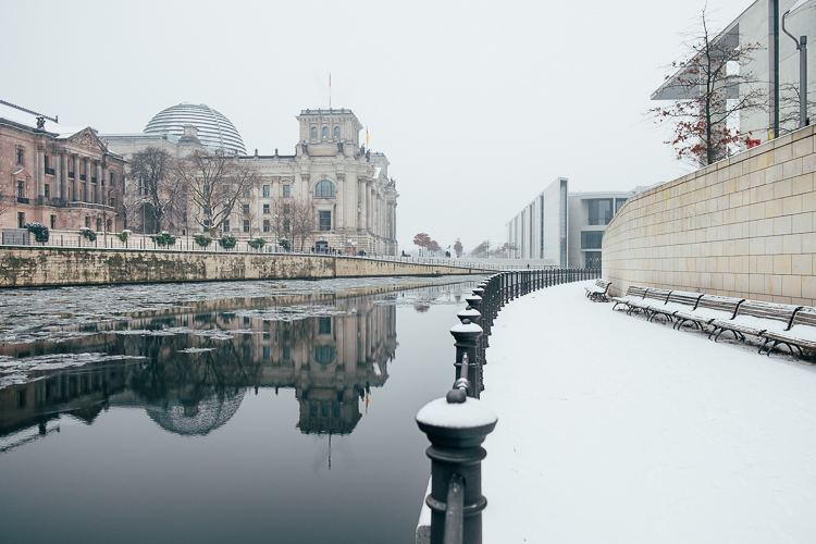 20160123 - _DSF8360- BerlijnBlog Fotodagboek 51