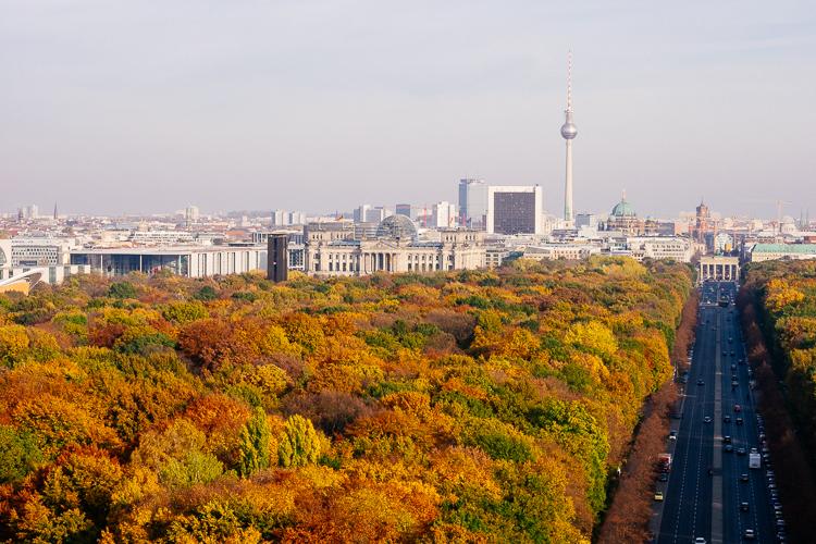 20151101 - P1170843- BerlijnBlog herfst in berlijn