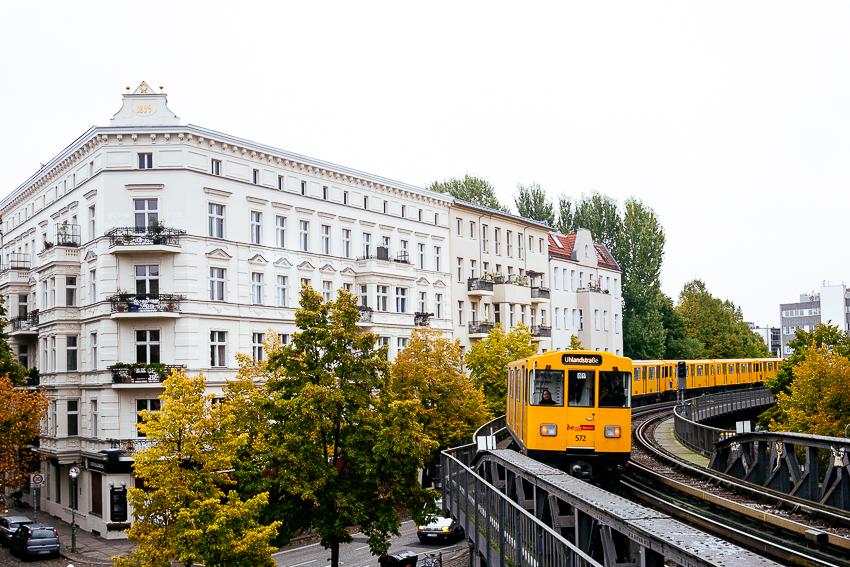 BerlijnBlog Fotodagboek #68