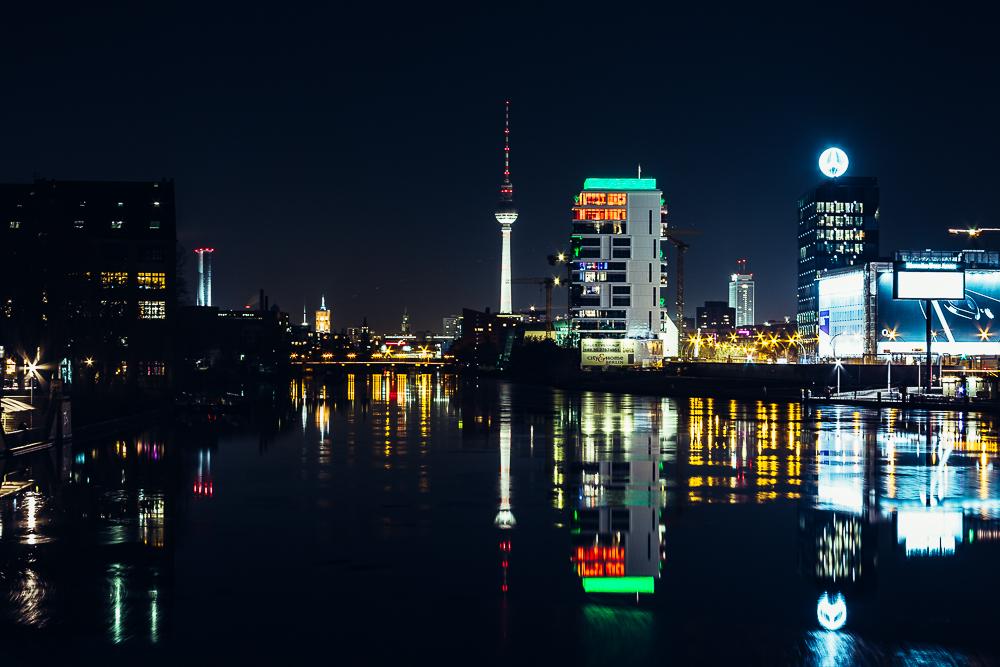 BerlijnBlog Fotodagboek #72